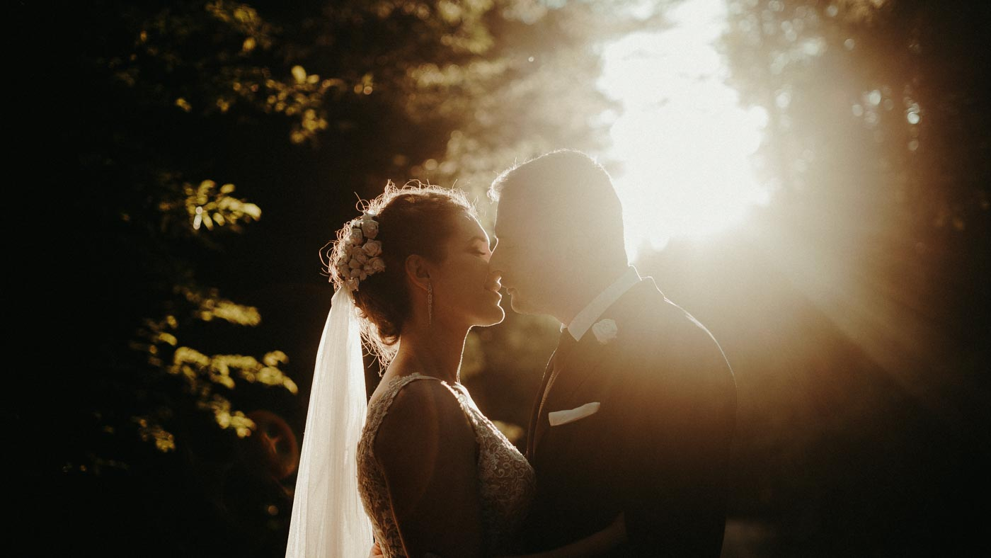 fotograf ślubny giżycko